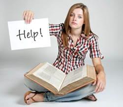study_help