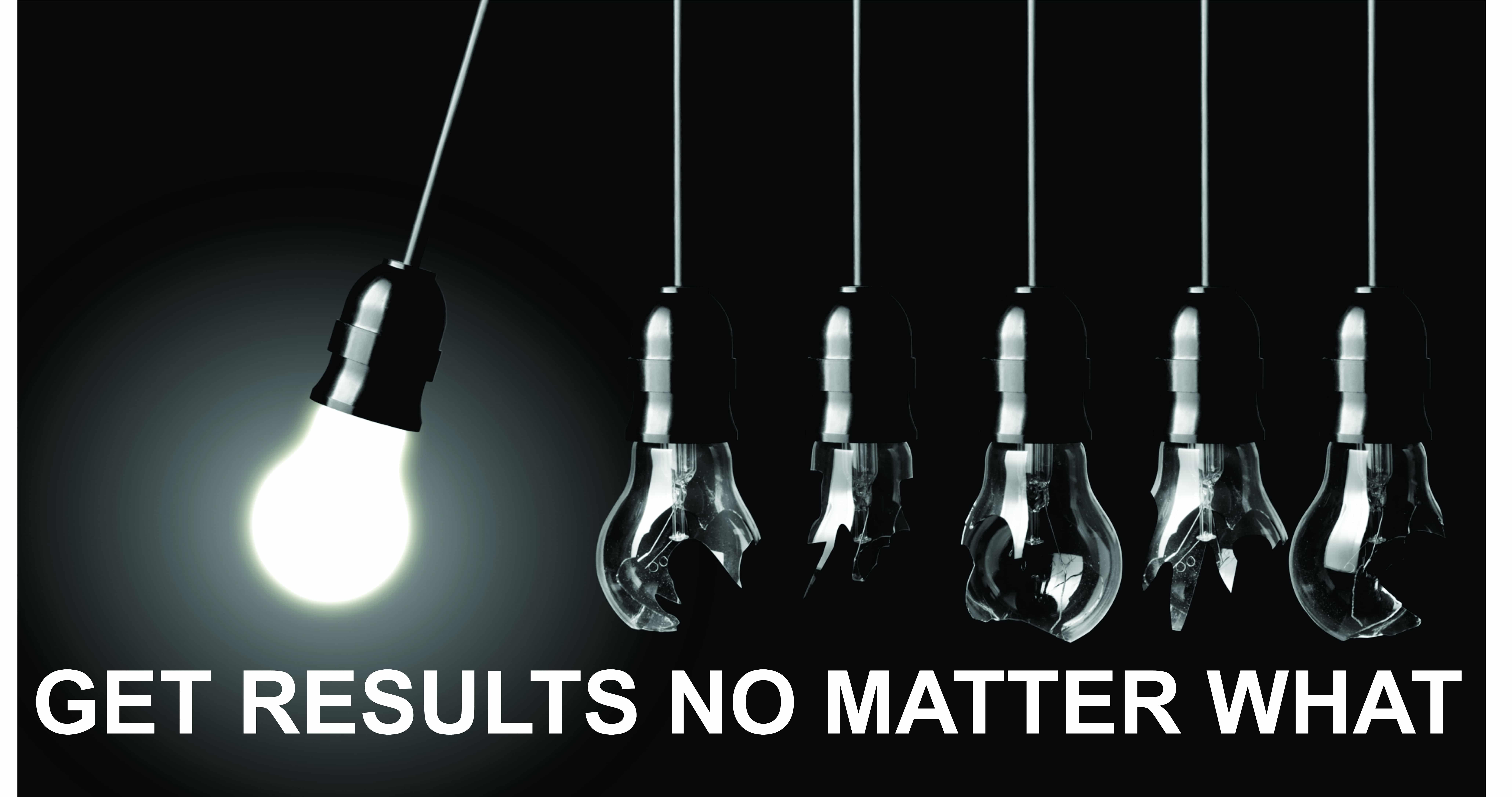 GET-RESULTS-NO-MATTER-WHAT-3001