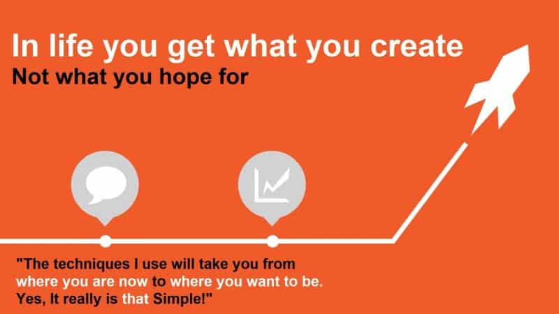 in-life-you-get-what-you-create-e1451278332562