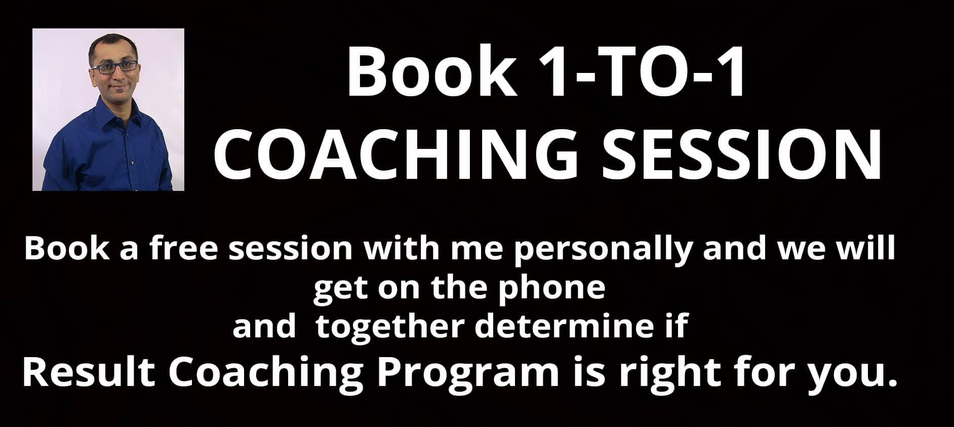 results coaching-1-2