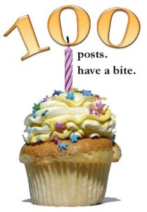 100posts (1)